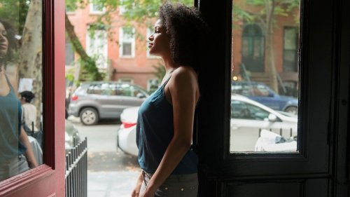 8 Ways to Find Some Me Time When You're Overbooked | Everyday Health