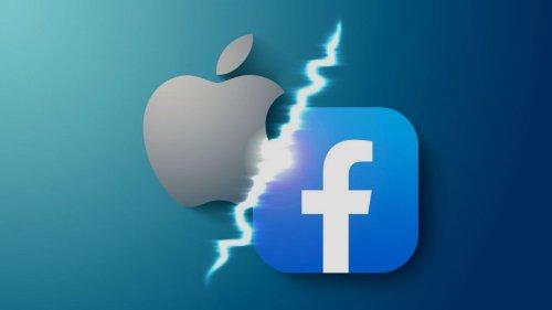 Apple voleva rimuovere Facebook e Instagram dall'App Store? L'indiscrezione