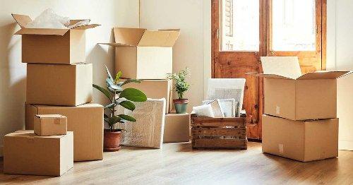 Yeni ev almadan ya da kiralamadan önce ne yapmalı? – Evim