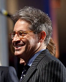 Still Taking Aim at Eric Metaxas, the Media Underestimate the Degree to which Physicists See Evidence for Intelligent Design   Evolution News