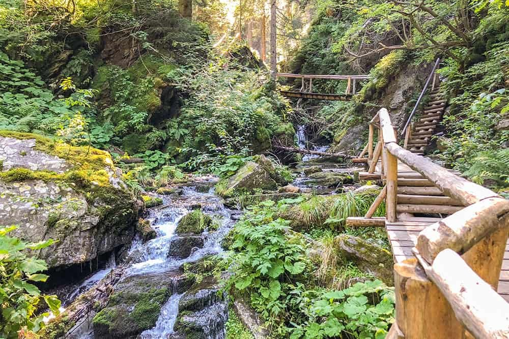 7 Epic Things To Do In The Jeseníky Mountains, Czech Republic - Brogan Abroad