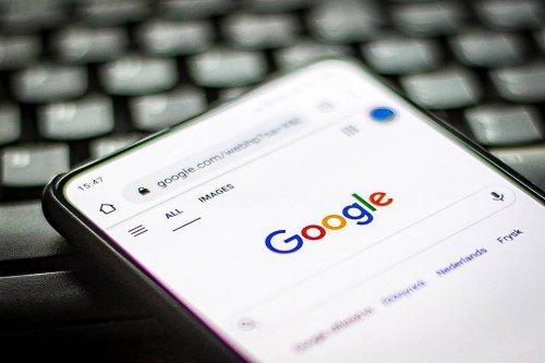 SEO Index: As marcas estão preparadas para o Google Page Experience?