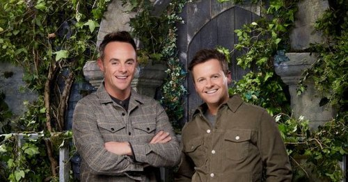 I'm A Celebrity 2021 full list of 13 rumoured contestants heading to Wales