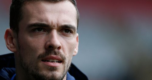 Huddersfield Town hold the aces Toffolo amid transfer link to Cowley's Pompey