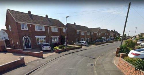 Two Leeds postcodes win big on the People's Postcode Lottery