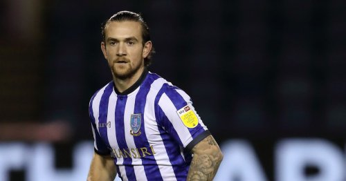 Jack Marriott set to go down in Owls' transfer infamy after nightmare loan
