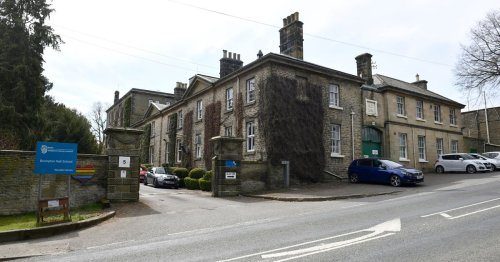Boys at Yorkshire school where racism is common 'not prepared for modern life'
