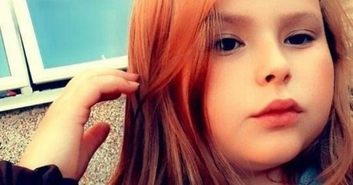 Dad of Killamarsh tragedy to give daughter 'the send off she deserves'