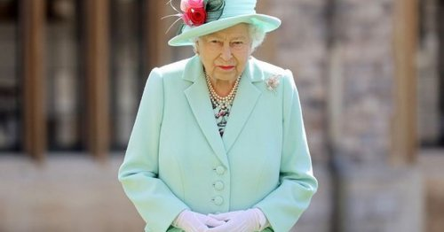 12 new laws the Queen is expected to announce today