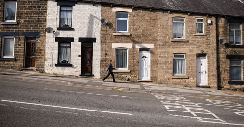 Yorkshire towns where Covid rates have skyrocketed in a week