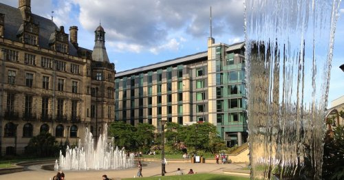11 things I will never understand about people from Sheffield