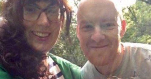 Popular West Yorkshire cop given devastating cancer diagnosis