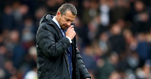 Slavisa Jokanovic arrival could prompt Sheffield United formation switch