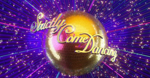 Strictly Come Dancing 2021 announces first three celebrity contestants