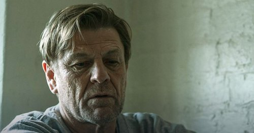 Yorkshire icon Sean Bean to star in new BBC One drama Marriage