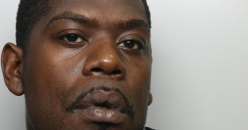 Huddersfield man caught red-handed with 'dangerous' shotgun