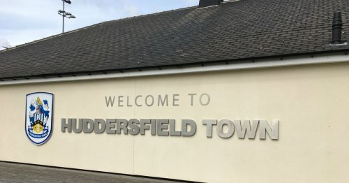 Huddersfield Town pre-season starts to take shape as first friendly announced