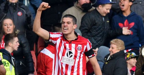 Conor Coady's 'brilliant' United loan set him on Wolves and England path