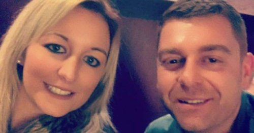 Dying dad's heartbreaking last words in 999 call after crossbow attack