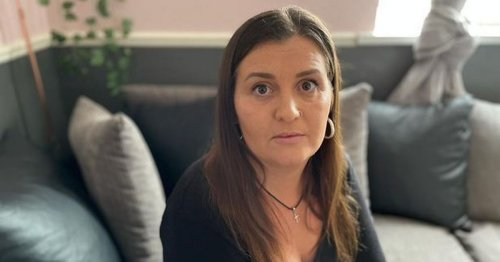 Yorkshire care home worker loses job after refusing Covid vaccine
