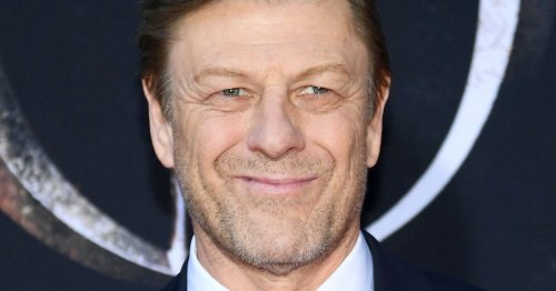 Yorkshire TV legend Sean Bean's 5 marriages and Corrie star wedding