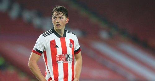 Heckingbottom sounds United warning over recruitment after relegation