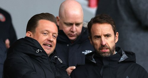United could have key say in Super League breakaway clubs' fate