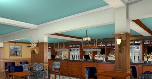 The Yorkshire Vet to open Northallerton's first Wetherspoons pub