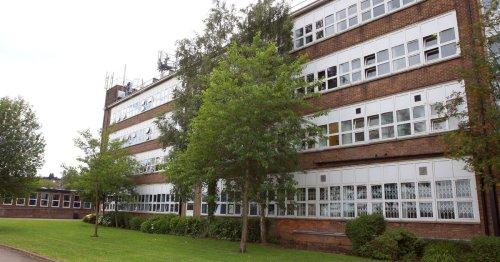 Kirklees council slammed as 'liars' over new £21m school plan