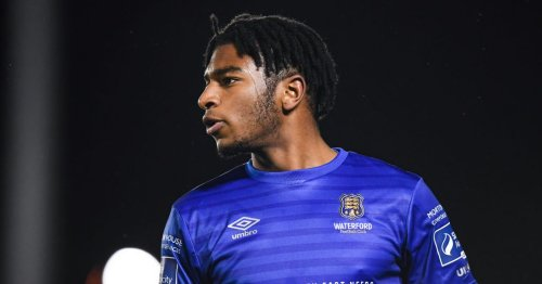 Sheffield Wednesday's summer transfer stance over Swindon Town star Akin Odimayo
