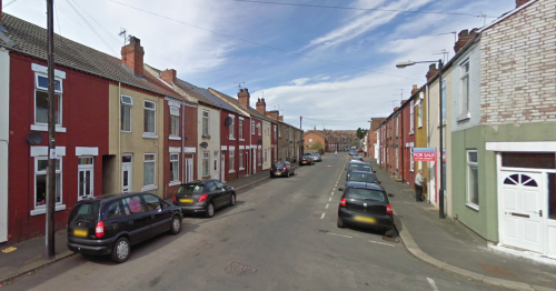 Yorkshire's cheapest streets - including one where a house cost just £29k