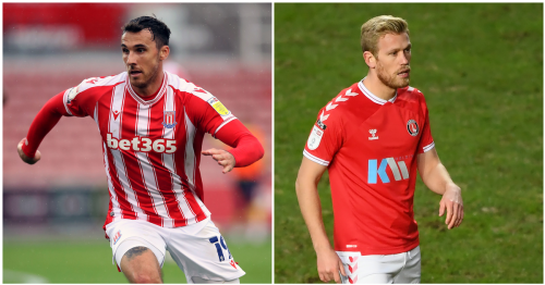 Owls' success in League One hangs on their ability to attract certain striker