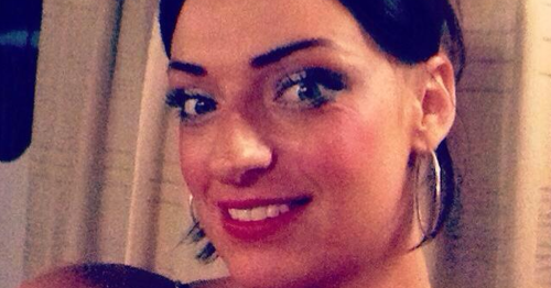 Caring Mirfield mum died when tragically lost control of her car