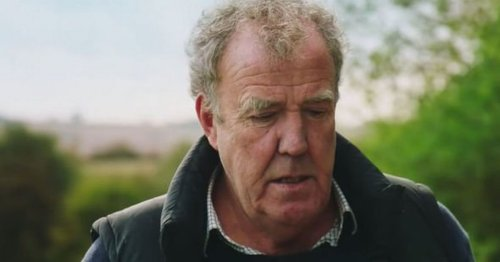 Jeremy Clarkson issues career announcement as fans rush to support him