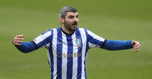 Sheffield Wednesday already have the perfect blueprint to beat Derby County