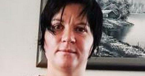 Heartbreaking final moments of nurse found dead in woods
