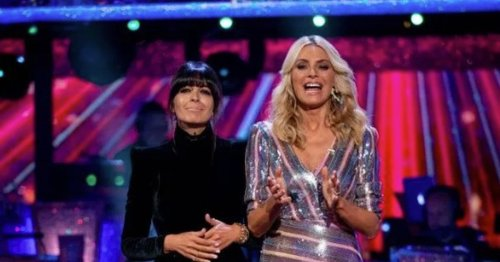 Angry Strictly viewers demand BBC scrap show