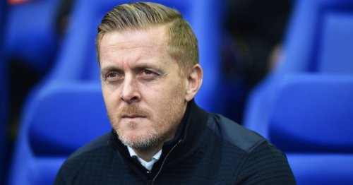Garry Monk points finger at one Wednesday player after QPR loss