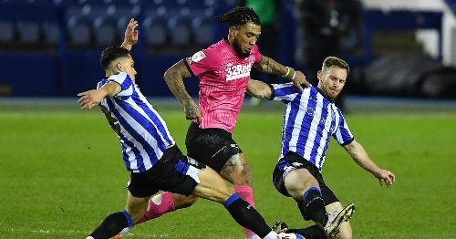 Sheffield Wednesday's relegation odds ahead of final day decider