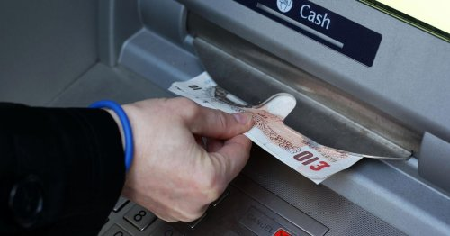 The urgent warning ATM users need to know about right now