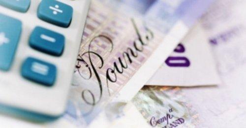 Tax deadline warning as HMRC looks to issue penalties