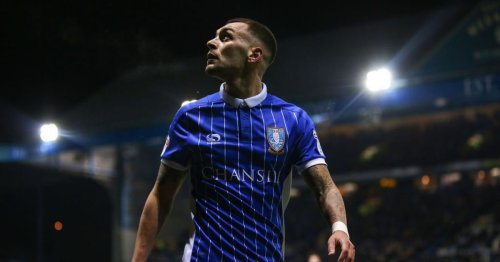 Jack Hunt provides further insight into his Sheffield Wednesday transfer