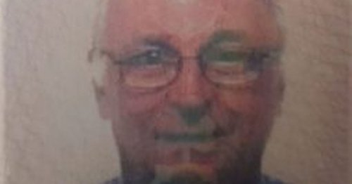 Missing man's body found in York river as police issue statement