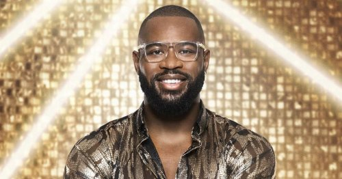Strictly star Ugo Monye suffers double heartbreak while in BBC show