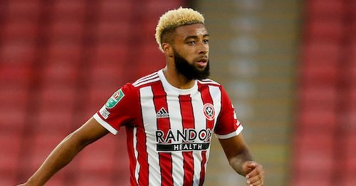 Sheffield United's injury list and return dates including Berge and Bogle latest