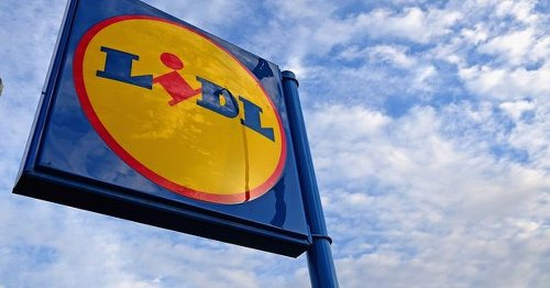 Lidl wants new stores in these 99 Yorkshire places