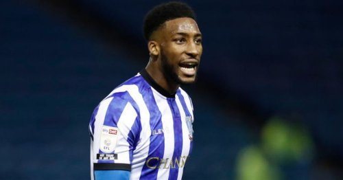 Chey Dunkley makes big Sheffield Wednesday pledge after relegation to League One