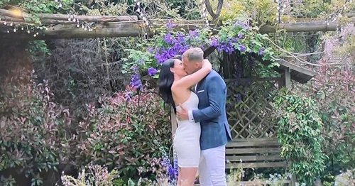 Married at First Sight UK is looking for new Yorkshire singles