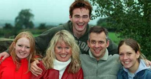What happened to Emmerdale's Soapstars winners after they were axed