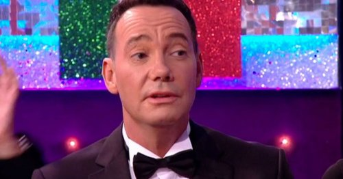 Strictly fans blast Craig and 'unfair' dance system as Ugo goes home